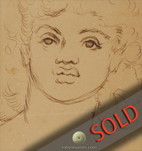 17967-madge-tennent-sold-th