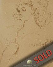 17935-madge-tennent-sold-th