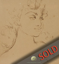 17934-madge-tennent-sold-th