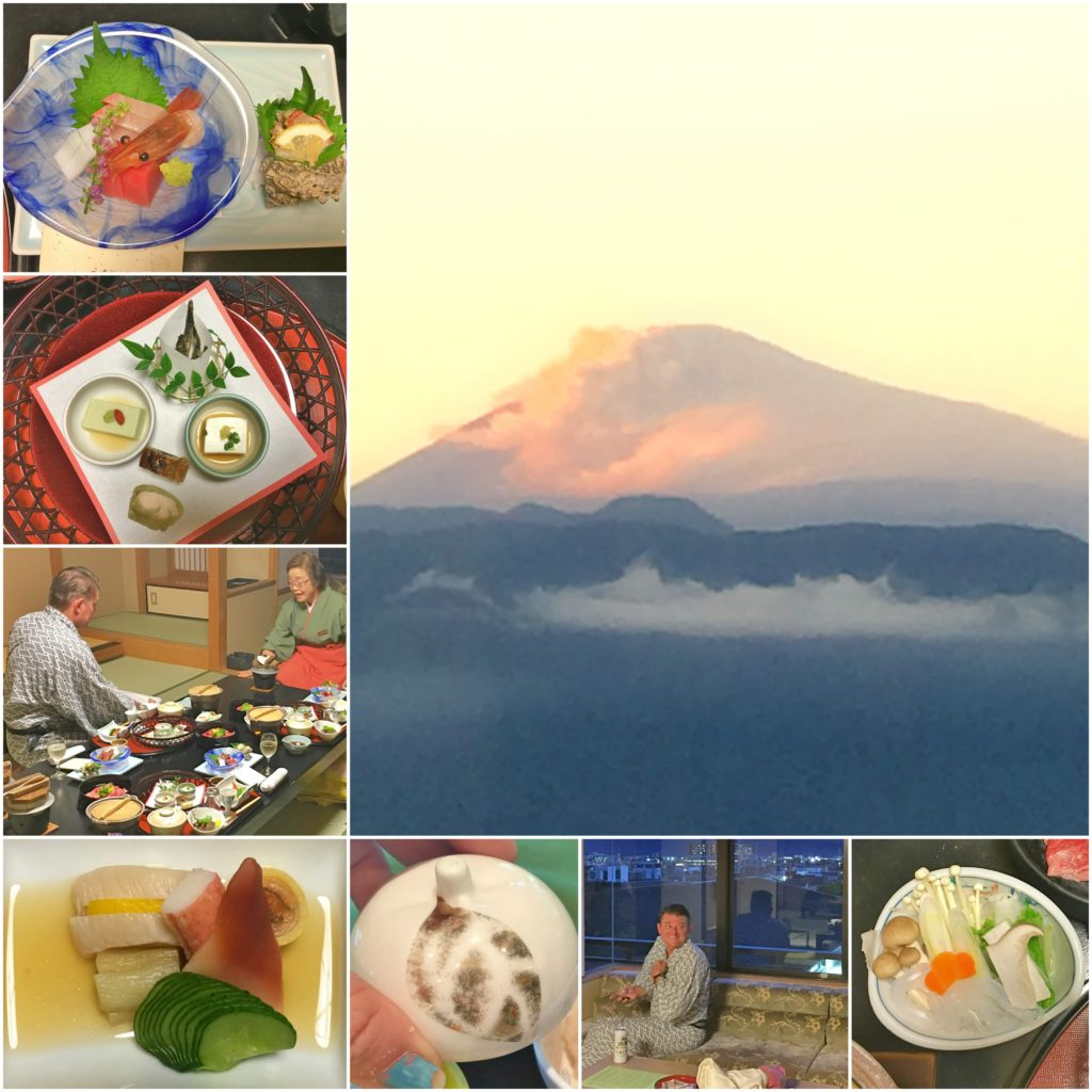 food-and-fuji-collage