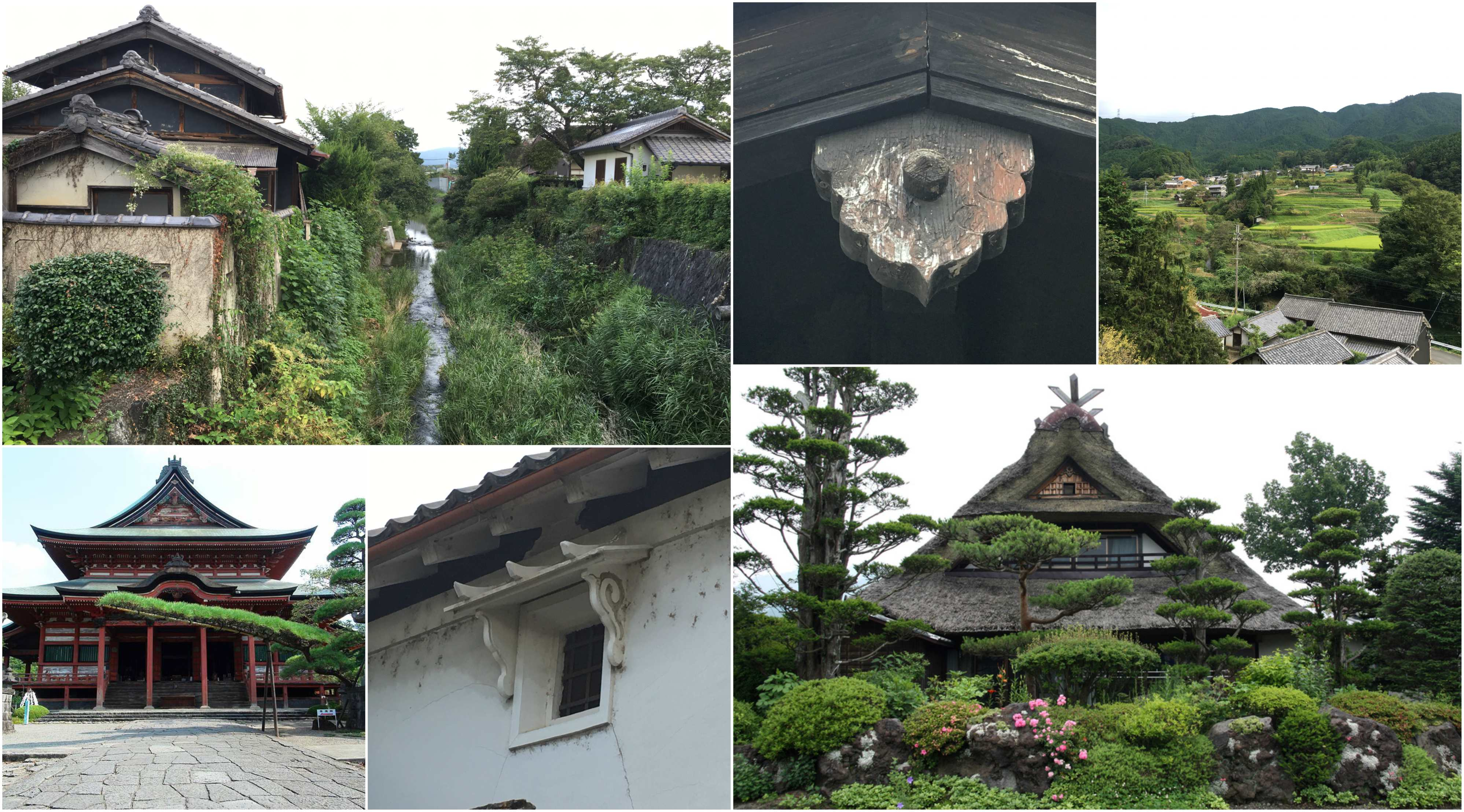 yamanashi-collage